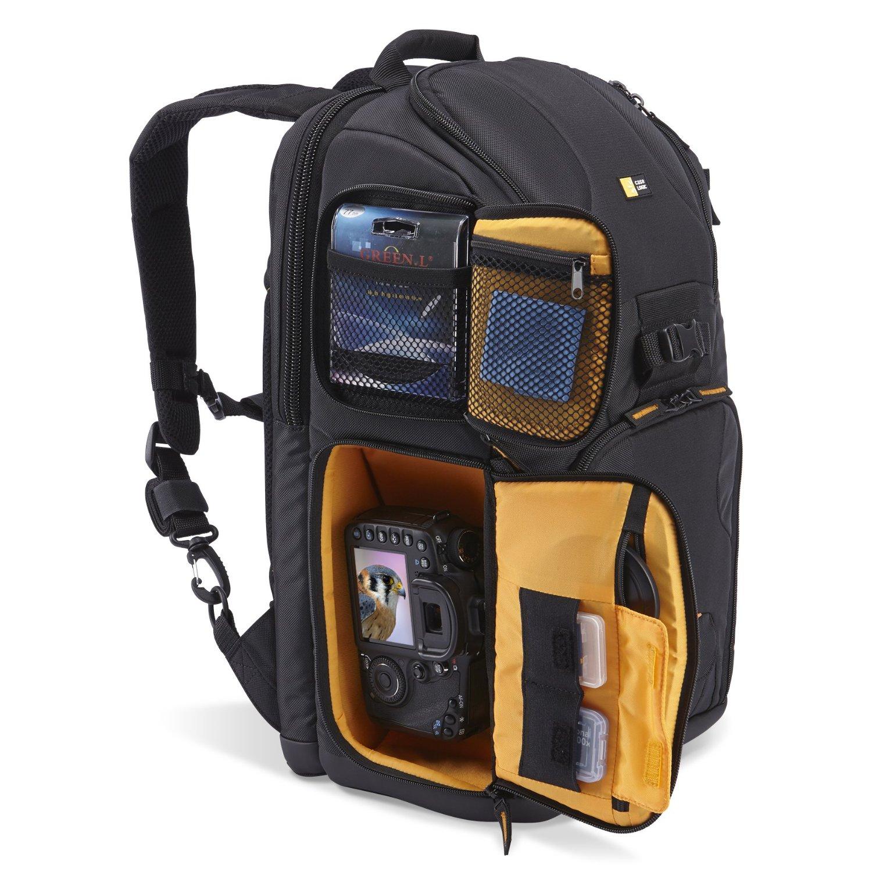 Top Best Backpacks - Crazy Backpacks